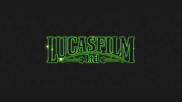 LucasFilm Logo
